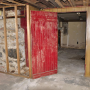 Basement Finishing: Six Things You Must Know