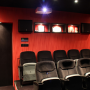 4 Reasons to Turn your Basement into a Home Theater
